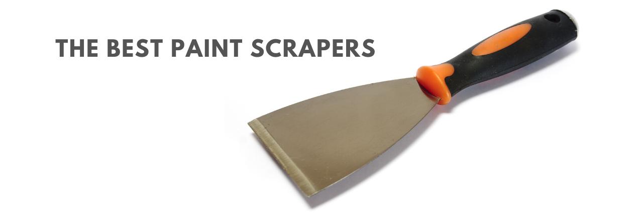 Heavy Duty Wallpaper Scraper Tool for Decorating Paint Removing Long Handle-UK