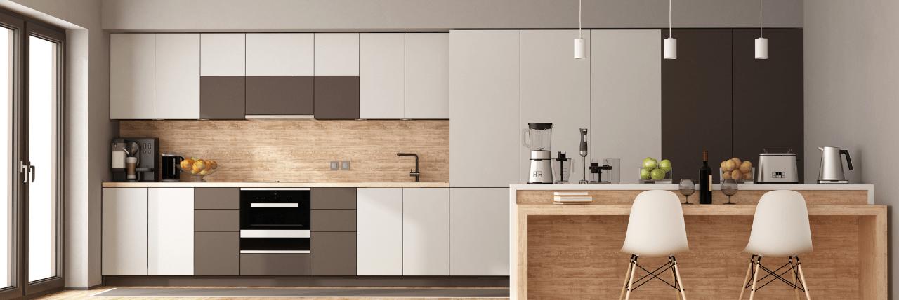 best kitchen cupboard paint uk